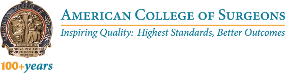 photo of ACS logo