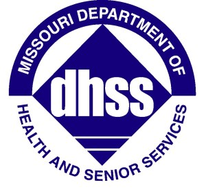 photo of DHSS logo