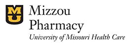 Mizzou Pharmacy