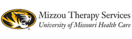 Mizzou Therapy Services