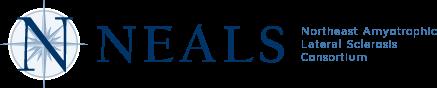 NEALS Logo