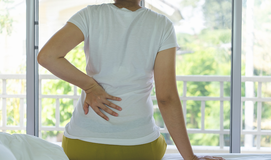 Why The Risk Of Kidney Stones Increases In The Summer