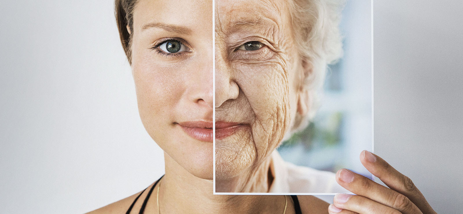 Premature Aging: The Four Biggest Culprits to Watch For