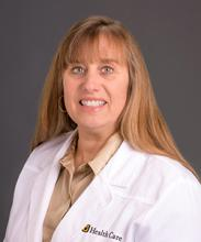 Photo of Mona Brownfield, MD
