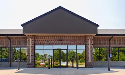 Pharmacy at Smiley Lane Medical Building