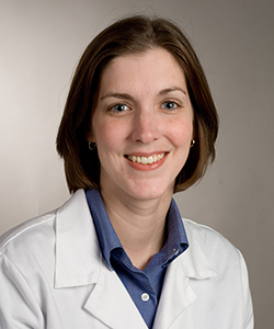 Emily Coberly, MD