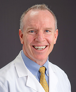 Kevin Staveley-O'Carroll, MD