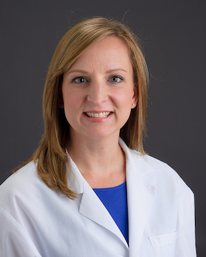 Laura Hesemann, MD