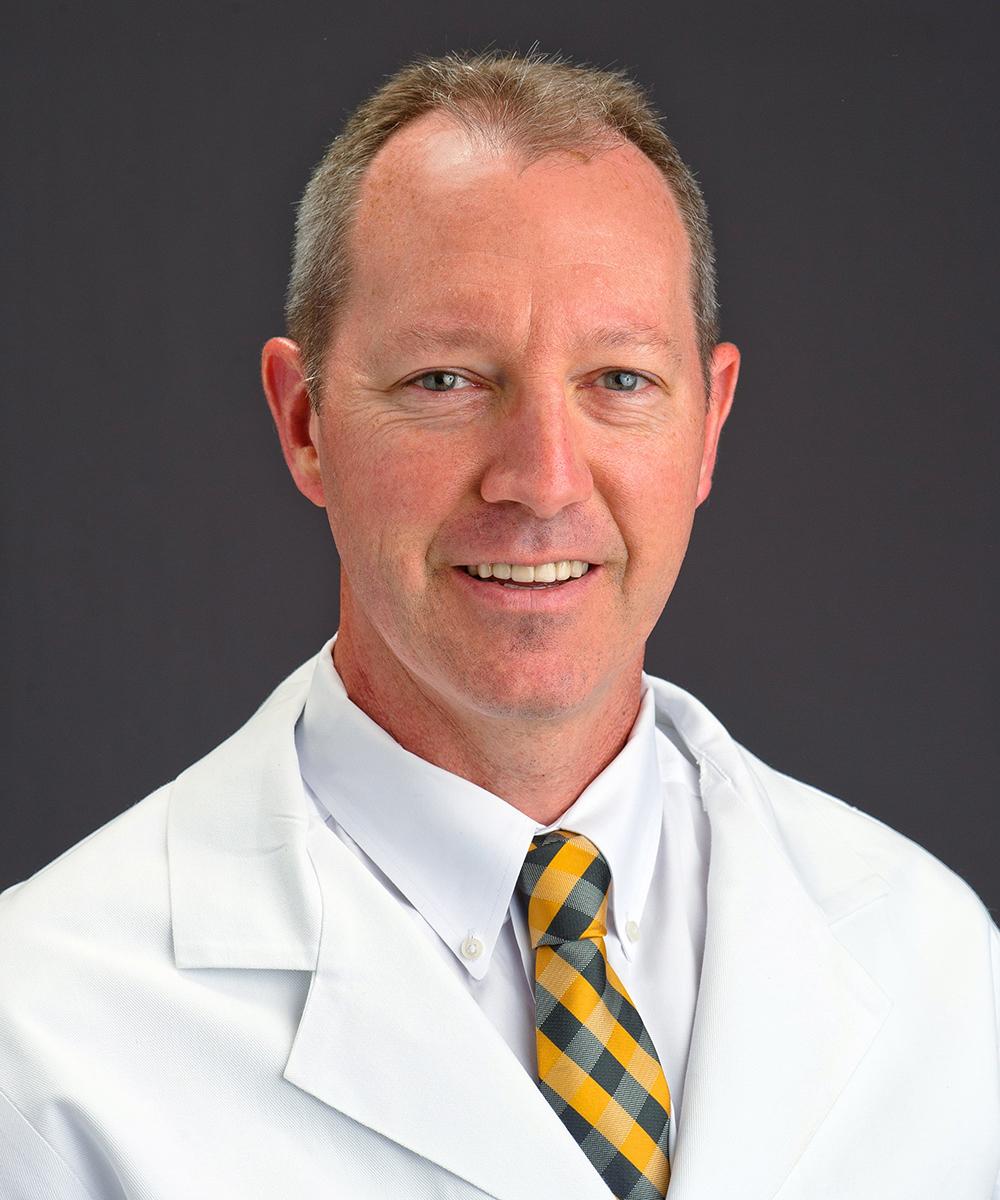 Theodore Choma, MD - MU Health Care