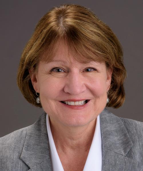 Jane Cooper, FNP headshot