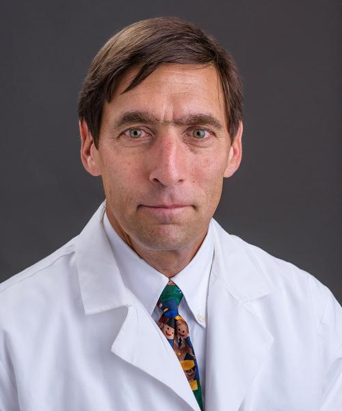Jeffrey Stein, MD headshot