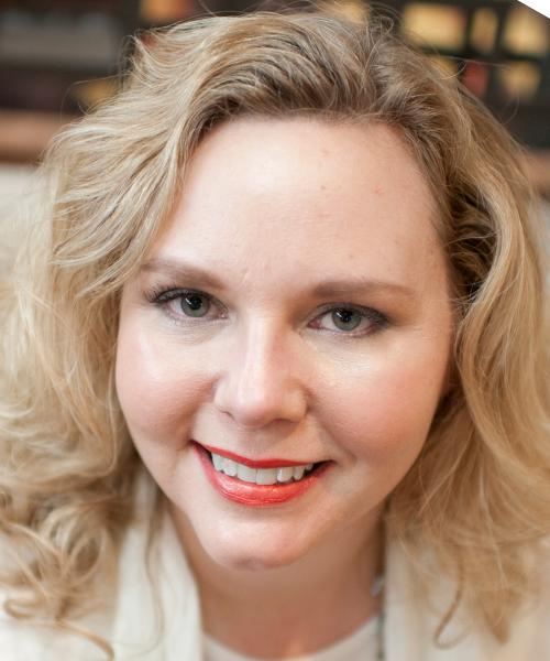 Stephanie Bagby-Stone, MD headshot