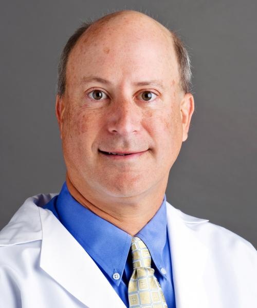 Stephen Oppenheim, MD headshot