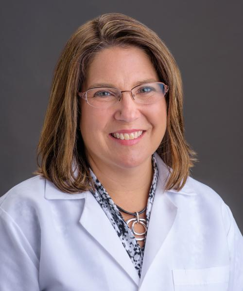 Tara Velloff, MD headshot