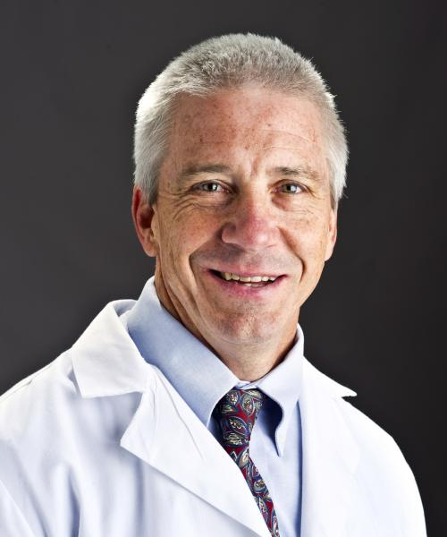 Gregory Worsowicz, MD headshot