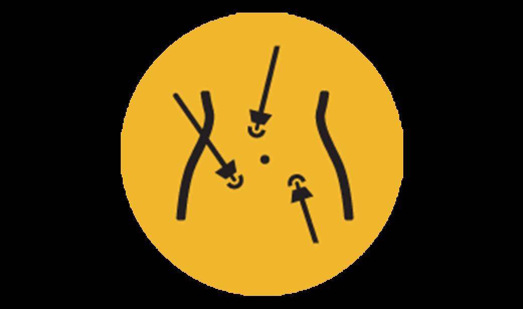 Tummy Tuck icon